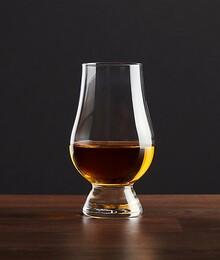 Oslo Whiskyfestival