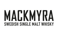 Mackmyra Single Malt Whisky