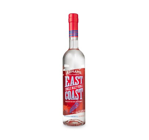 adnams_east_coast_barley_vodka.jpg