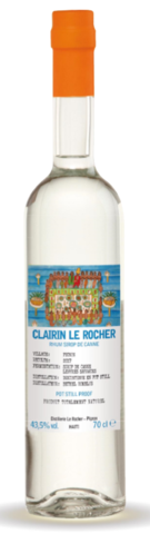 clairin_le_rocher.png