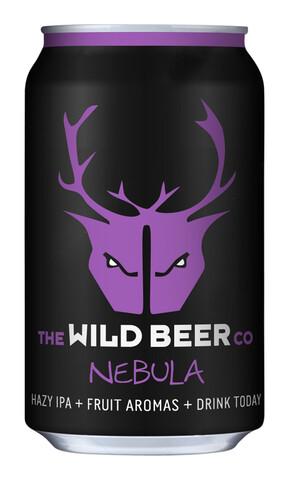 wild beer nebula_11010302