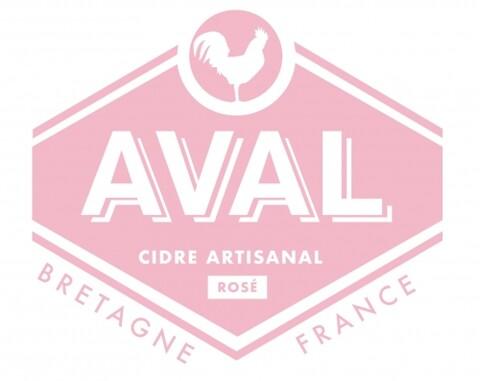 Aval Rosé