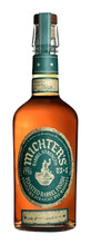Michters Toasted Barrel Rye