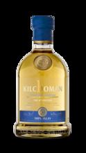 Kilchoman 100% Islay 2018