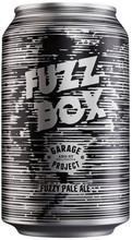 Garage Project Fuzz Box Pale Ale