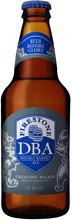 Firestone Walker DBA Pale Ale