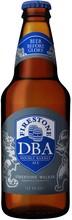 Firestone Walker DBA Pale Ale