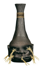 Deadhead Rum