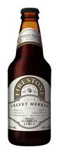 Firestone Walker Velvet Merkin Oatmeal Stout