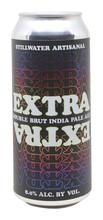 Stillwater Extra Extra Brut IPA