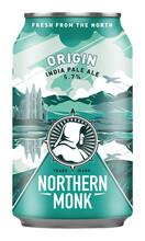 Northern Monk Origin Gluten Free IPA