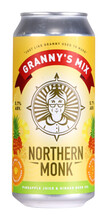 Northern Monk Grannys Mix