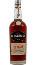 Glengoyne 20yo Marius Cask