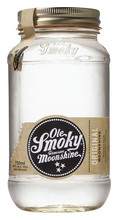 Ole Smoky Original Moonshine
