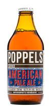 Poppels American