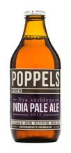 Poppels IPA