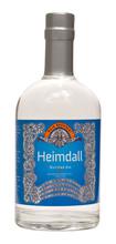 Ægir Heimdall Gin