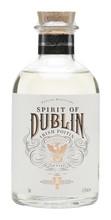 Teeling Spirit of Dublin Irish Poitin