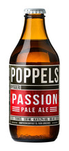 Poppels Passion