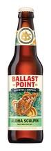 Ballast Point Aloha Sculpin IPA