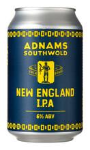 Adnams New England IPA