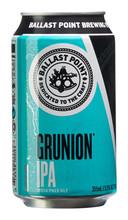 Ballast Point Grunion IPA