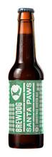 BrewDog Santa Paws Scotch Ale
