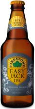 Firestone Walker Easy Jack Session IPA
