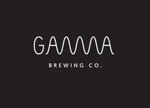 Gamma Glitch