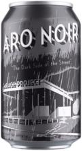 Garage Project Aro Noir Stout