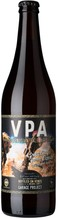 Garage Project Venusian Pale Ale VPA