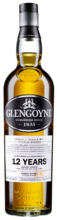 Glengoyne 12yo