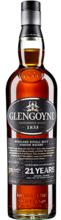Glengoyne 21 yo