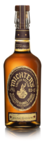 Michter's US*1 Sour Mash Toasted Barrel Finish