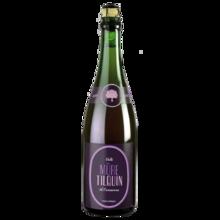 Tilquin Oude Mûre