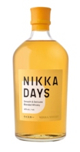 nikka_days.png