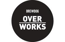 OverWorks Tap Lense