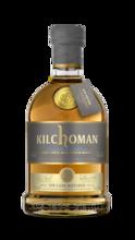 Kilchoman STR 2019