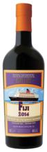 Transcontinental Rum Line Fiji 2014