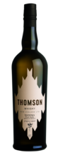 Thomson Manuka Wood Smoke Single Malt
