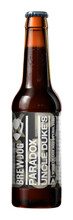 BrewDog Paradox Uncle Duke's Imperial Stout