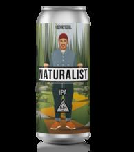Gipsy Hill Naturalist IPA