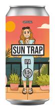 Gipsy Hill Sun Trap IPA