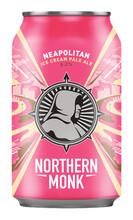 Northern Monk Neapolitan Ice Cream Pale Ale