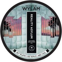 Wylam Reality Asylum