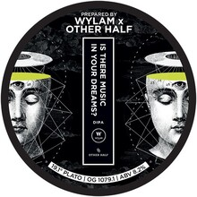 Wylam Is There Music In Your Dreams DIPA