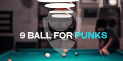 9-Ball for Punks IPA