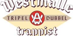 logo-westmalle.png